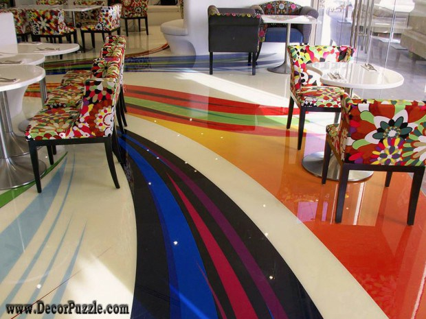 3d-epoxy-flooring-ideas-creative-floors