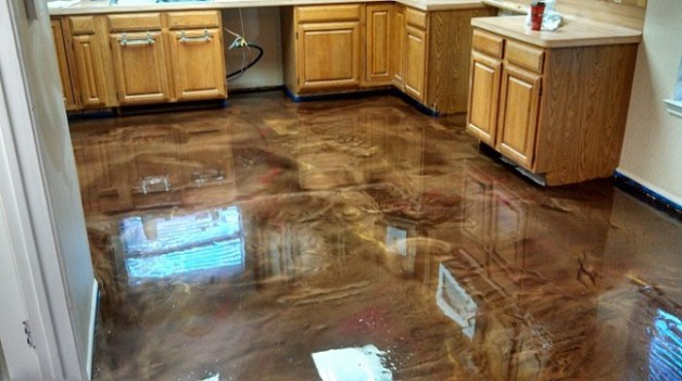 Decorative-Epoxy-Flooring-Cypress-Texas