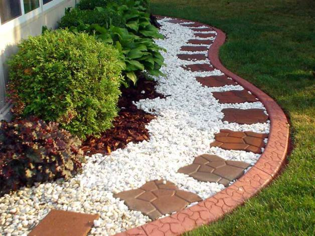 Landscape-Design-Ideas-Garden