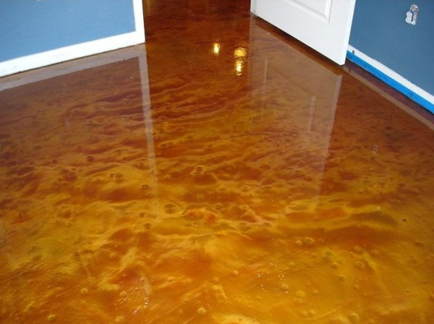 Marlboro-NJ-Decorative-Epoxy-Concrete-Flooring1