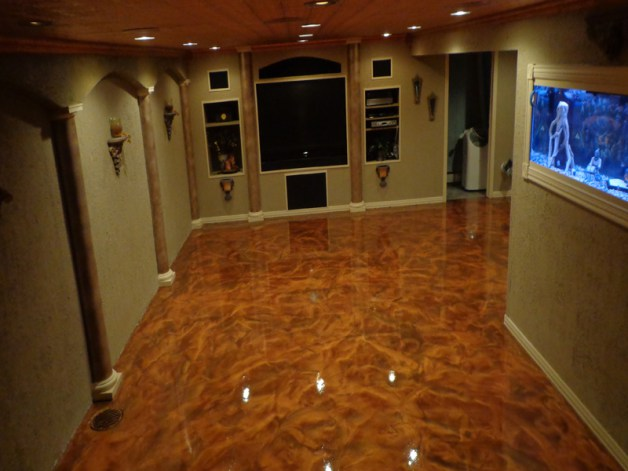 Metallic-Marble-Stain-Floor-17