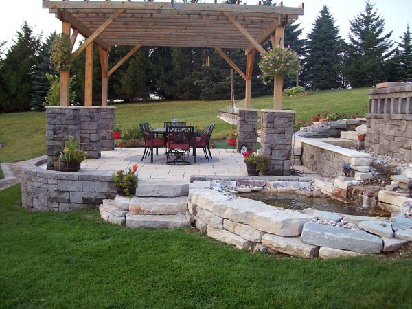 backyard-patio-landscaping-ideas-back-garden-ideas-inexpensive-backyard-patio-ideas
