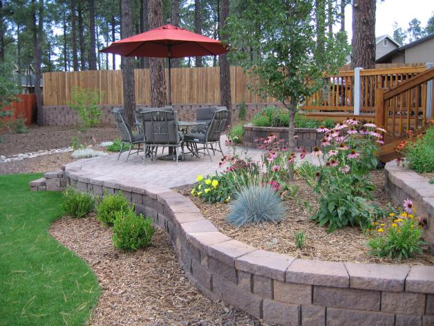 backyard-patio-landscaping-ideas-backyard-landscape-design-landscaping-ideas-for-small-backyards