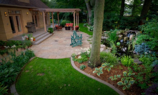 backyard-patio-landscaping-ideas-get-pictures-and-ideas-for-small-backyard-landscaping-ideas-patio