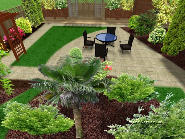 landscape-garden-design-landscape-garden-design-silfre-style-plans