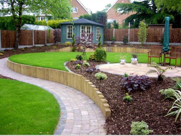 landscape-garden-design-landscape-garden-design-wirral-best-garden-reference-exterior-painting