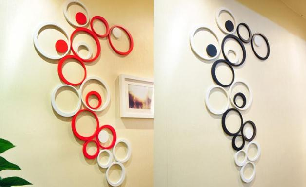circle-3d-design-decoration-wood-wall-stickers-lingeriemk-1502-01-LingerieMK@5