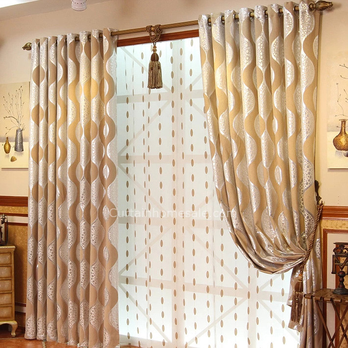 Quality-Best-Living-Room-Curtains-for-your-Home-Decorating-Ideas-With-Best-Living-Room-Curtains-1