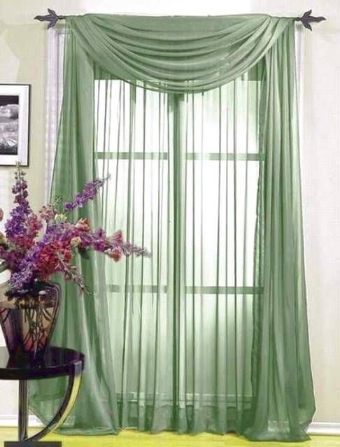 green-toile-curtains-and-drapes