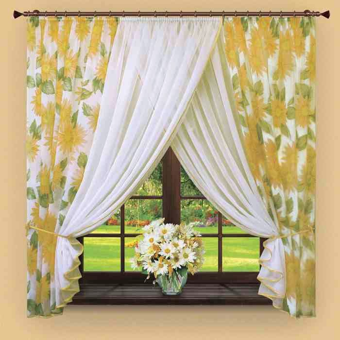 modern-kitchen-curtains-made-from-one-layer