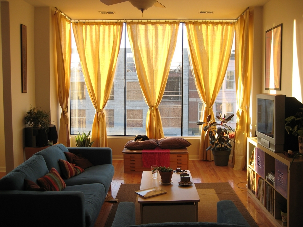 Nice Modern Curtain Living Room Ideas Interior Contemporary Curtain Design For Gorgeous Living Room - Bee Home Decor